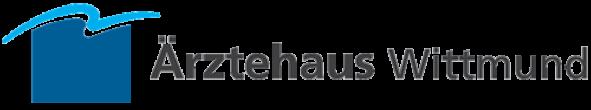 Ärztehaus Wittmund